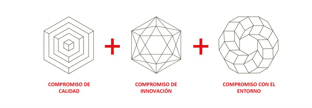 compromisocalidad_
