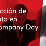 Avansis Company Day EOI