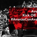 Kick Off 2018 avansis