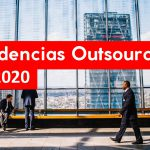 outsourcing-it-2020