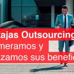 ventajas-outsourcing
